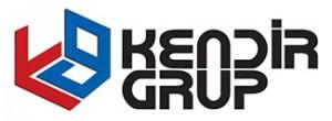 kendir-grup-logo