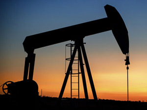 petrol-arama-300x225