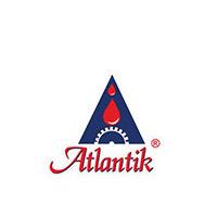 atlantik-petrol-logo